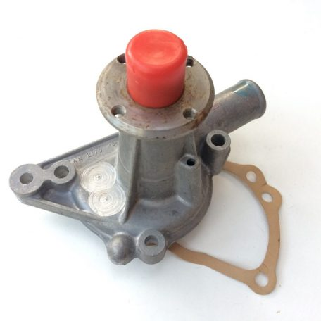 water pump Ital