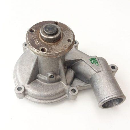 water pump Maestro