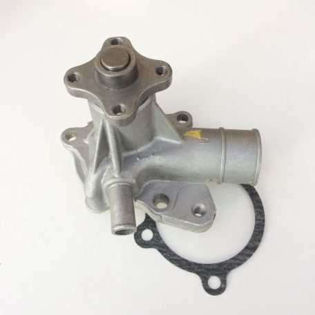 water pump for ford