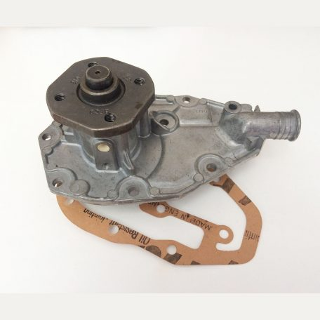 Water pump Daf 55