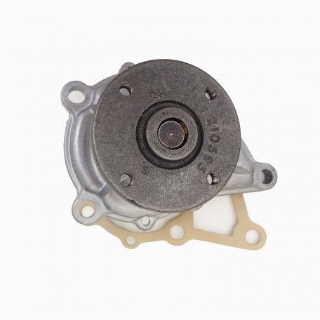 ater pump for nissan