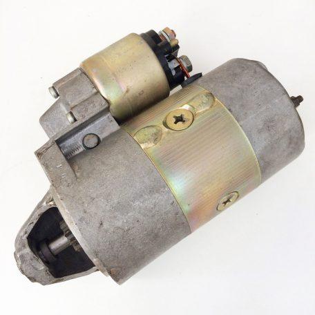 starter motor Ford Escort