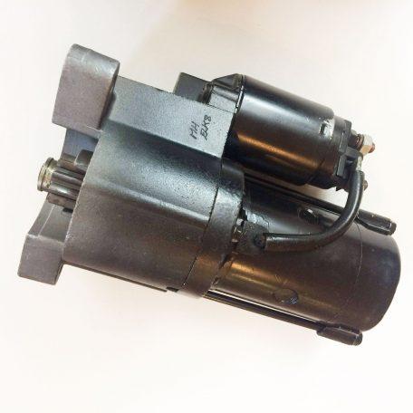 Starter motor Peugeot