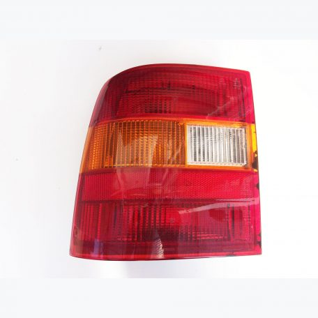 rear light cavalier mkIII