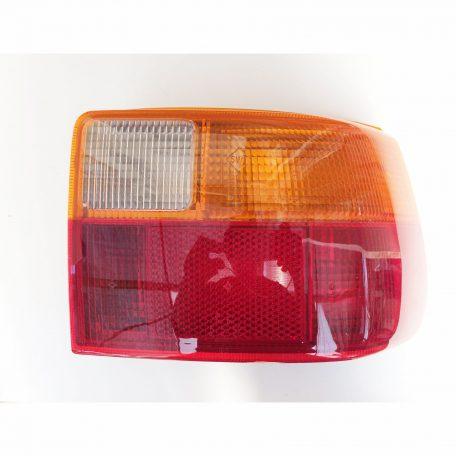 Rear light Astra MkIII