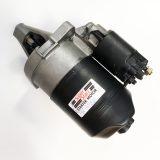 starter motor ford morgan