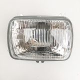 head light austin metro mk1