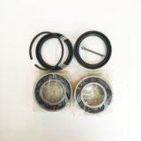 wheel bearing kit Allegro