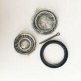 wheel bearing kit LDV Sherpa