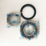 wheel bearing kit hyundai