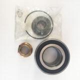 front wheel bearing kit honda rover mg