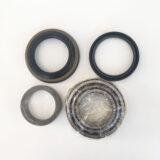 Wheel bearing kit Volvo
